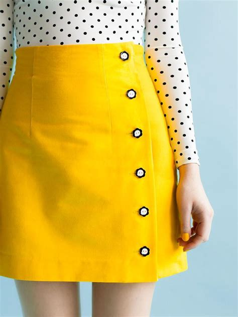 patterns sewing cheap arielle skirt sewing pattern tilly and the buttons