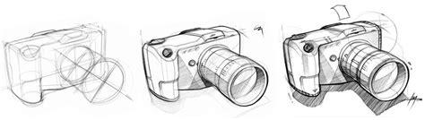 disegno tecnico dispense costruzione macchina fotografica lezionididisegno