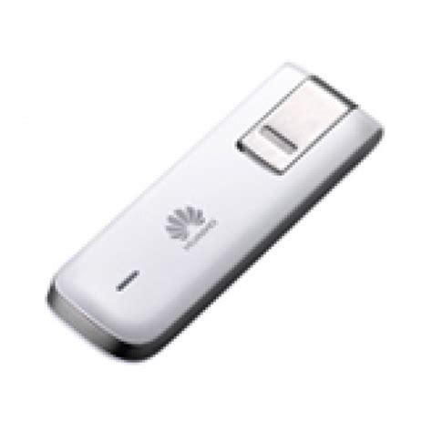 Modem Usb Huawei unlocked huawei e3236 usb modem reviews specs buy e3236 unlocked huawei hilink