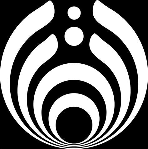 bassnectar logo music logonoid com