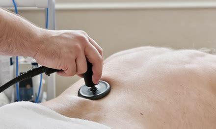 tecarterapia prezzi sedute 3 o 5 sedute di tecarterapia studio alma igea sconto