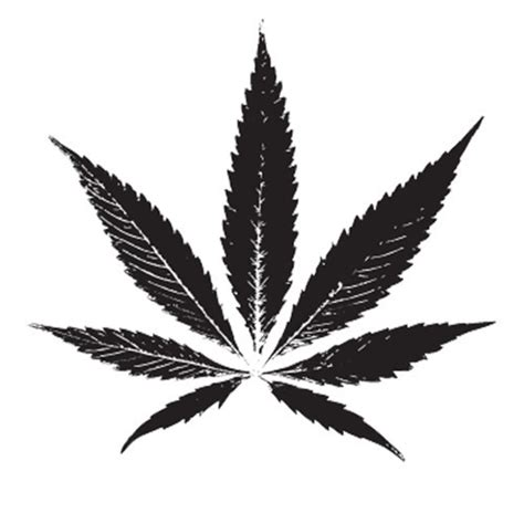 black and white weed wallpaper black and white maconha marijuana weed image 278037
