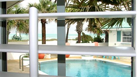 bahamas villa in the island cottage inn and spa