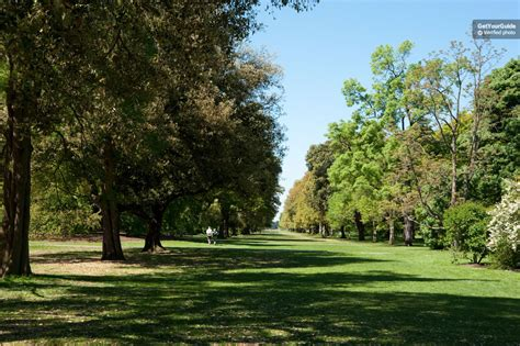 Royal Botanic Garden Kew Royal Botanic Kew Gardens I Giardini Delle Meraviglie Vivi Londra