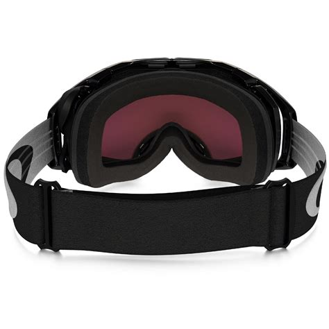 Kacamata Clip On Jogja oakley airbrake prizm jade www tapdance org