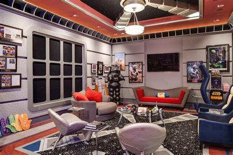 star wars living room la maison du geek est 224 vendre