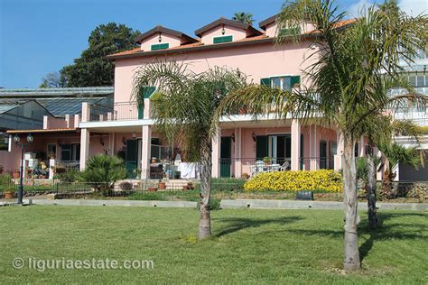 apartment for sale 95 m 178 san remo liguria real estate