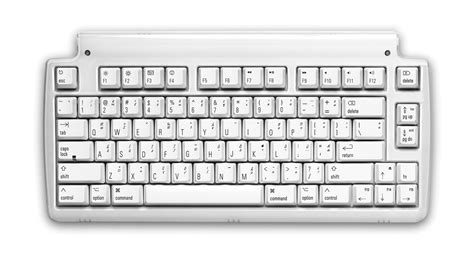 apple us layout keyboard hardware recommendation are there third party mechanical