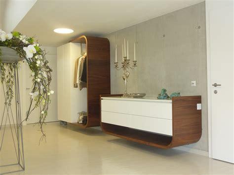 moderne garderobe moderne garderobe innenr 228 ume und m 246 bel ideen