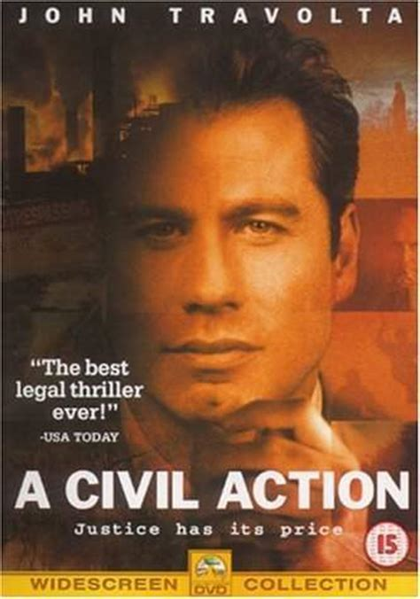 a civil action film questions download a civil action movie for ipod iphone ipad in hd