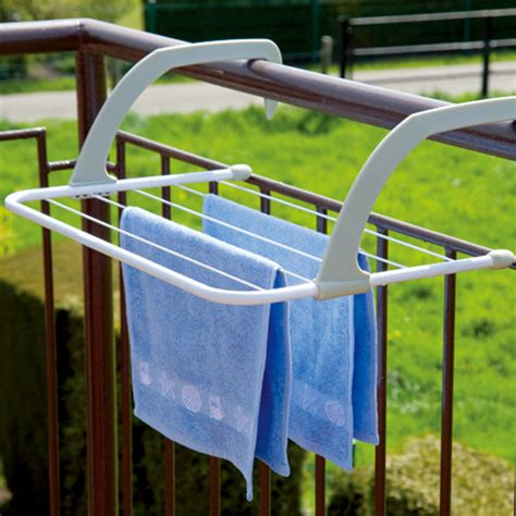 Clothes Outdoor Drying Rack multifunction foldable outdoor clothes drying rack