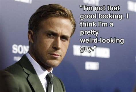 dumbest celebrity iq dumb quotes by celebrities quotesgram