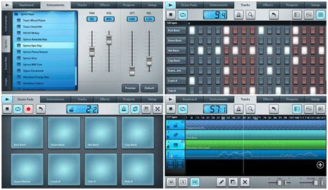 fl studio apk free fl studio mobile apk sd data plus cracked free