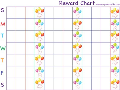 printable toilet reward charts potty training success story use a chart free printable
