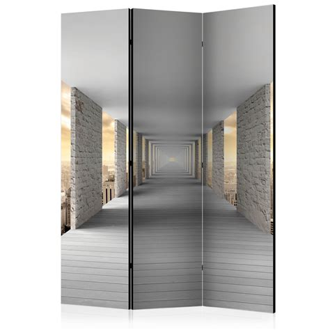 screens wall dividers find privacy screens and room decorative photo folding screen wall room divider abstract