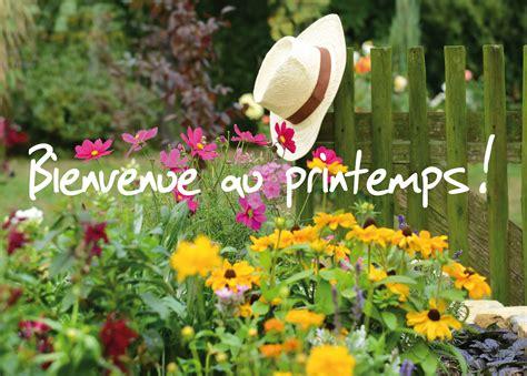 Le Printemps by Printemps