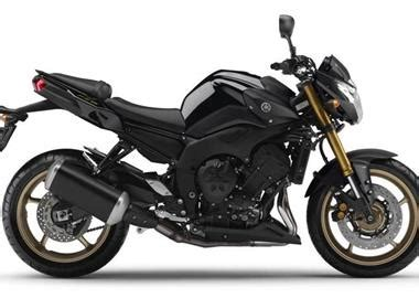 Yamaha Motorrad Verleih by Yamaha Motorrad Mieten Oder Verleihen 1000ps De