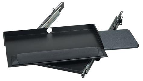 computer desk keyboard tray hardware desk keyboard tray hardware kensington products