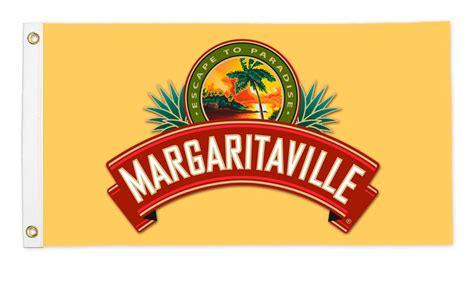 margaritaville boat flags margaritaville flags nautical products