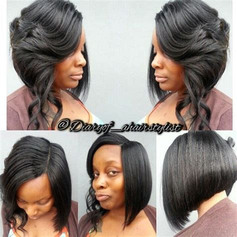 17 best images about mk hair dallas on pinterest wand pin by schmeeka hollins on mk hair dallas pinterest bobs