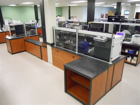 Lab Cabinets Office Furniture Warehouse Recon Office Furniture