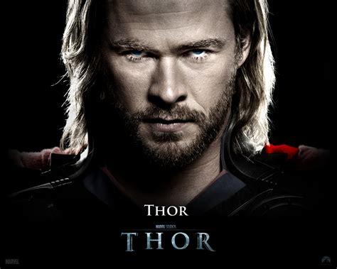 film thor imdb thor movie