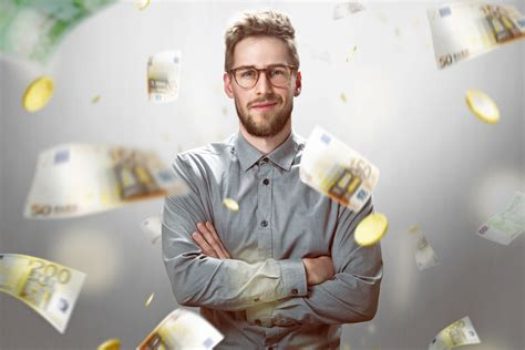 kredit schnell geld sofortkredit ohne schufa trotz schufa zu geld kommen