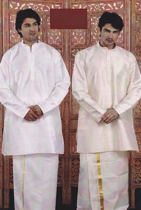 Mba Dress Code Indian by Kerala Wedding Dress For Mens Fashion Name