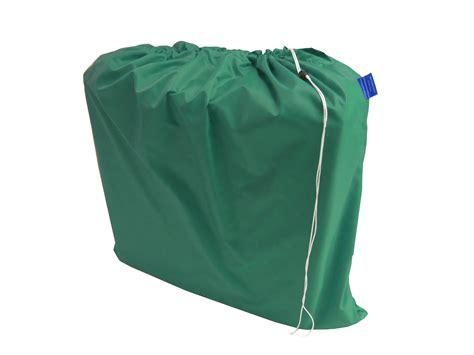 caravan awning bags awning easy lock tile bag small bags4everything
