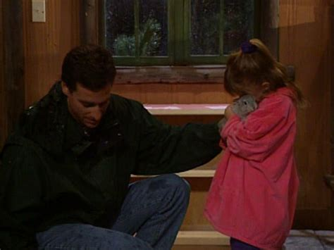 full house nights it was a dark and stormy night full house fandom powered by wikia