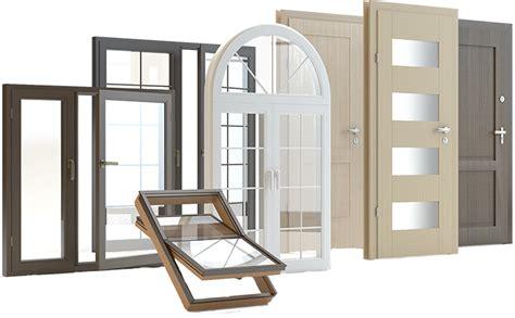Garage Design Solutions fabrication de porte fen 234 tre porte de garage dans le var