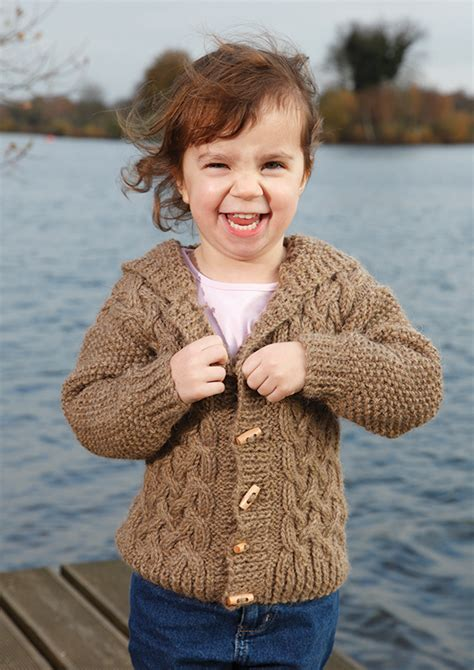 children s sweater knitting patterns childrens aran knitting patterns free crochet and knit