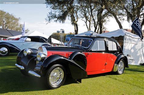 bugatti galibier engine 1939 bugatti type 57 images photo 39 bugatti type57c