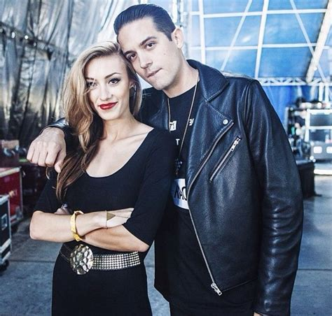 g eazy on pinterest skinny waist combover and tumblr girls 37 best images about g eazy on pinterest the plastics