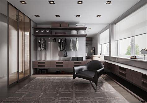 closet chairs 10 walk in closet with chair interior design ideas