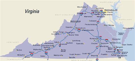 washington dc airports map locations maps