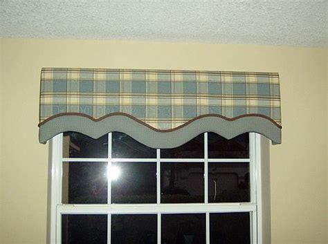p j custom window coverings 243 best cornice boards images on cornice