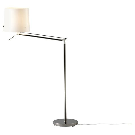 Antifoni Floor L by Artemide Tolomeo Reading With Shade Floor L Gr Shop Canada Lights And Ls