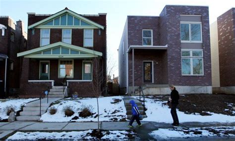 City Garden Montessori charter school s success boosts city neighborhoods