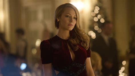 seri film young mother the age of adaline trailer pony show entertainment