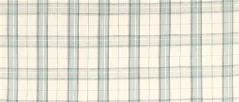 laura ashley check curtains highland check duck egg pistachio curtain fabric laura