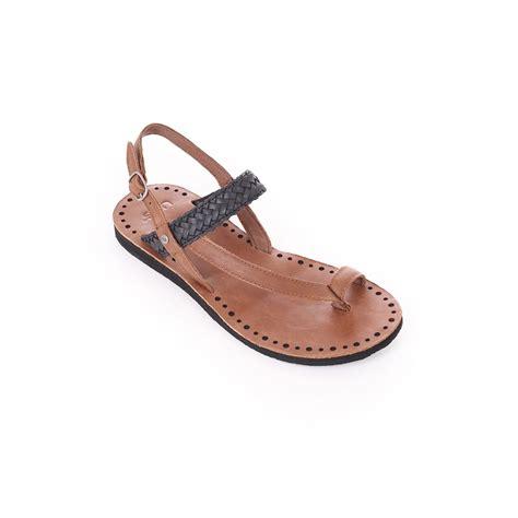 ugg sandal ugg womens ugg australia raee leather sandal black ugg