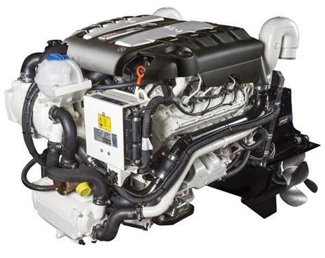 Mercury Mercruiser Marine Engines Service Repair Manual