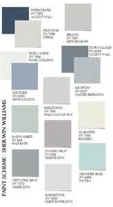 gray color schemes best 25 basement color schemes ideas that you will like on pinterest