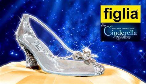 real cinderella glass slippers images for gt real wearable glass slippers cinderella