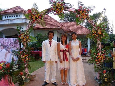allestimento giardino per matrimonio allestimento floreale matrimonio regalare fiori