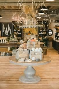 home design store waco tx livingrooms fixer upper rugs fixer upper living room