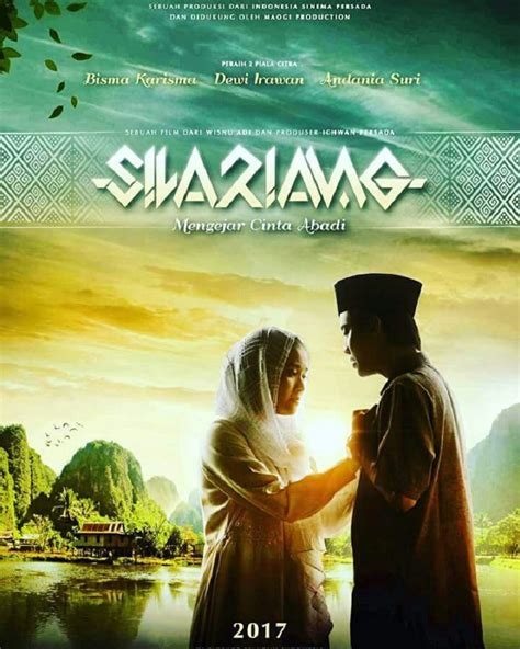 film indonesia rilis maret 2016 simak 12 film indonesia yang rilis di bulan maret 2017