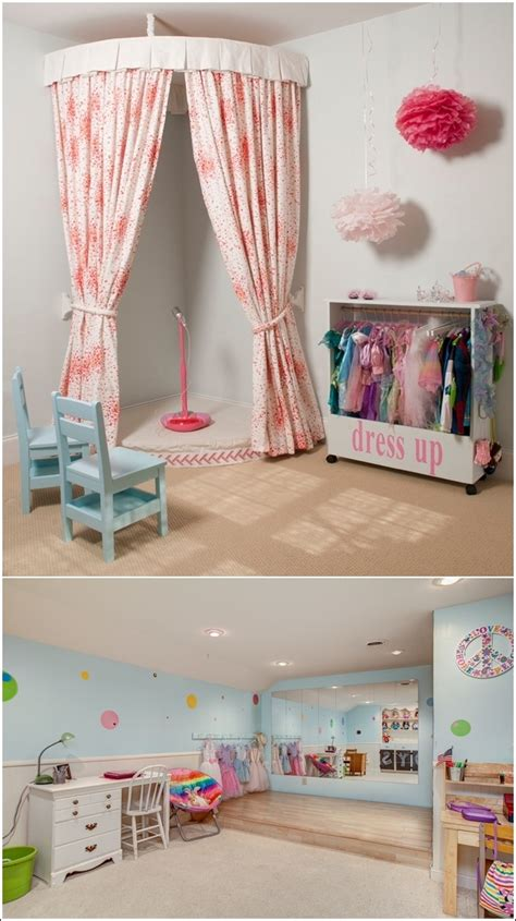 5 totally ideas to decorate your playroom