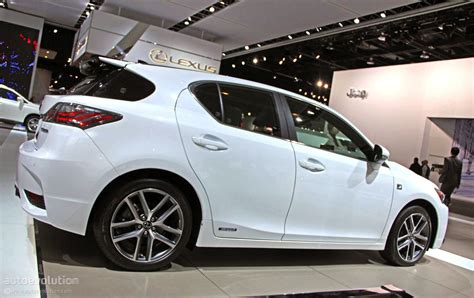 lexus ct200h 2008 lexus ct200h operating manual pdf download autos post